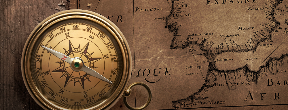 Explore Civilizations Across Time and Geography